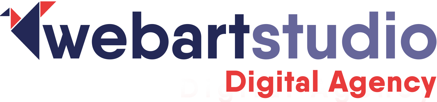 Webartstudio | Kατασκευή Eshop σε Opencart | Digital Marketing